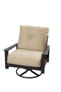 furniture aluminum patio furniture sling furniture today