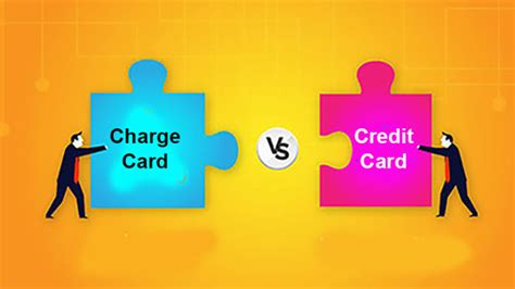 Aug 27, 2021 · justanswer — non authorized charge to my credit card ther is a chargre to my credit card ( 40$) that i did not authorize. Difference Between Charge Card and Credit Card (With Table) - Ask Any Difference