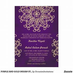 indian wedding invitations usa indian wedding invitation With 3d wedding invitations indian