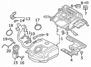 2016 Audi A3 Sportback E-tron Presssens