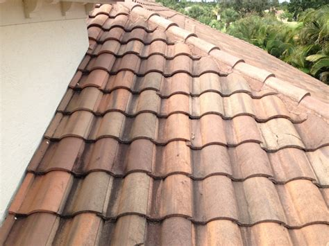 a simple analysis of useful programs of roofing in florida