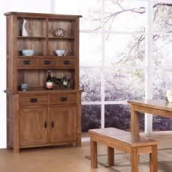 ikea solid wood kitchen cabinets ikea kitchen cabinet
