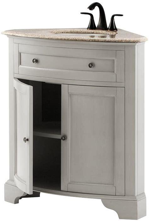 Corner Vanity Top by Corner Sink Vanity Corner Bathroom Vanity Corner Sink