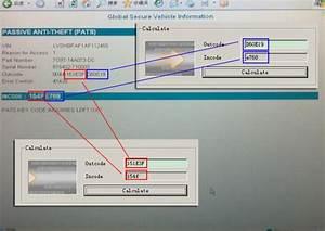 Logiciel Diagnostic Bmw Gratuit : telecharge logiciel ford auto diagnostic ~ Nature-et-papiers.com Idées de Décoration