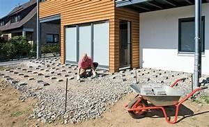 Dielen Verlegen Kosten : terrasse auf stelzen bauen 74 images kinder ~ Michelbontemps.com Haus und Dekorationen