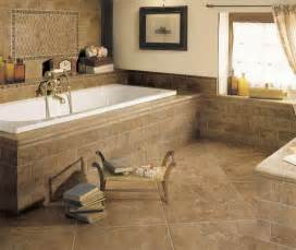 bathroom tile color ideas beautiful tile floors decosee