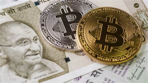 Support for fix api and rest api. 'Bitcoin Should Be Traded Like Stock,' Says Begin India Think Tank Founder - BitRoyal Exchange