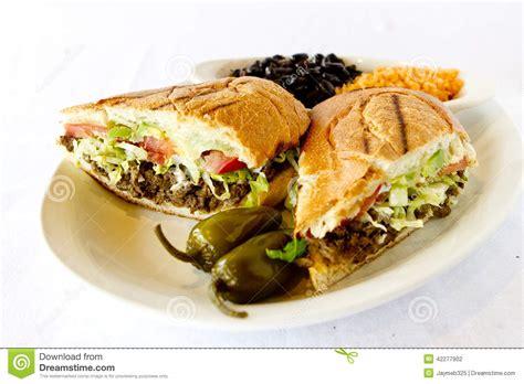 jeux de mister bean cuisine torta stock photo image 42277902