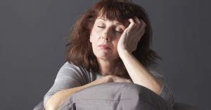 Hypothyroidism And Mood Swings by Hypothyroidism Vs Menopause Differences In Symptoms