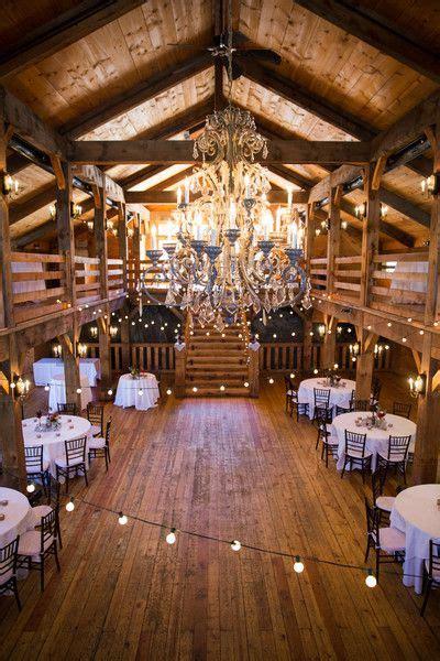 affordable barn wedding venues 25 best ideas about barn wedding lighting on