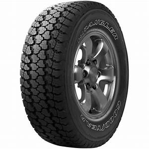 Pneu 4x4 Cooper : 25 best ideas about pneu 4x4 on pinterest accessoire harley harley parts and auto pneu ~ Gottalentnigeria.com Avis de Voitures