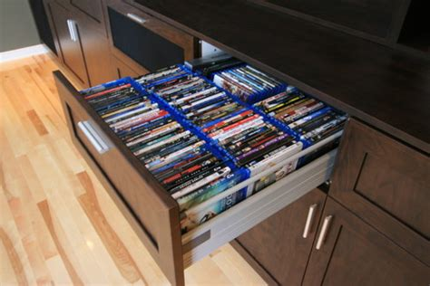 storage set for kitchen 10 ways to get organized for a move huffpost 5883