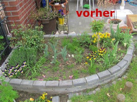 Garten Einfach Selber Gestalten by Garten Gestalten Mit Wenig Geld Haus Ideen