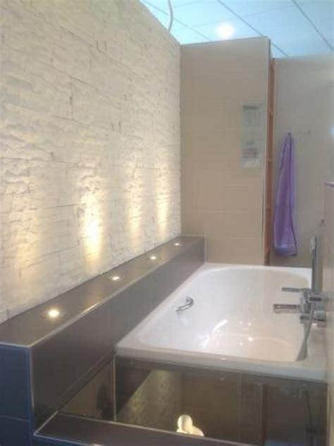 Bad Beleuchtung Ideen by Badezimmer Beleuchtung Ideen