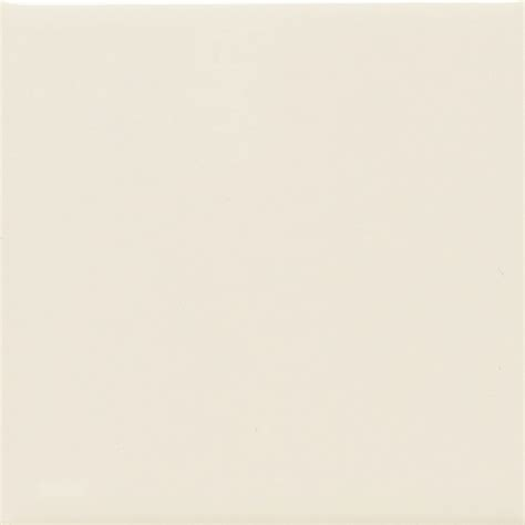 Rittenhouse Square Tile Biscuit by Matte Biscuit Rittenhouse Square Series By Daltile
