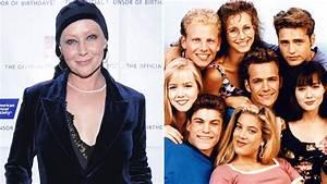 RelatoGT - Beverly Hills 90210 y la Guatemala de los 90