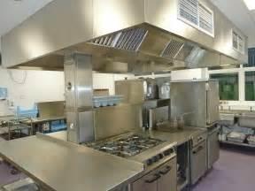 professional kitchen design ideas commercial kitchen design commercial kitchen services