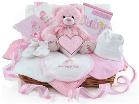 gifts collectibles gift baskets figurines