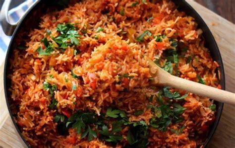 cuisiner blanc de poulet notre plat du jour le thieboudienne ou loso ya boulayi