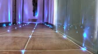 tiling bathroom walls ideas how to make built in led floor lights in bathroom tiles
