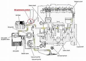 Diagram  Mitsubishi 4g13 Wiring Diagram Full Version Hd