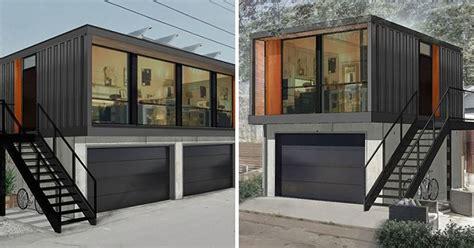 honomobo prefab homes inhabitat green design