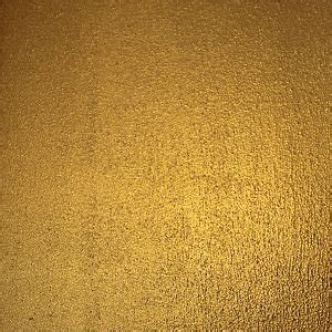 Wandfarbe Gold Metallic by Gold Farbe Wand Produkte Test 2019 Techcheck24