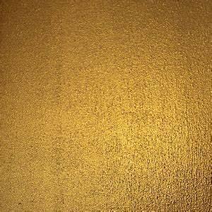 Wandfarbe Gold Metallic : wandfarbe gold metallic test februar 2019 testsieger bestseller im vergleich ~ Frokenaadalensverden.com Haus und Dekorationen