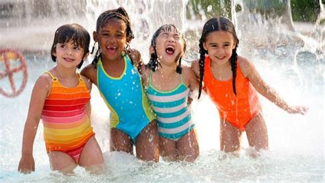 water parks  kids family travel channel