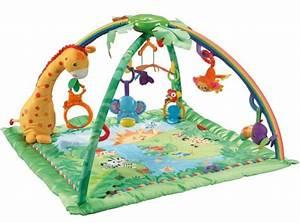 Spielzeug Für Babys : beliebtes babyspielzeug spielwaren hitliste wunschfee ~ Watch28wear.com Haus und Dekorationen