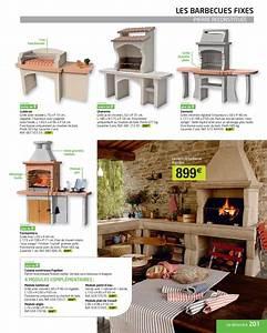 Barbecue Leroy Merlin Pierre : barbecue santorin leroy merlin ~ Accommodationitalianriviera.info Avis de Voitures