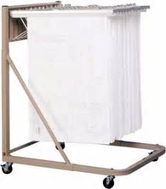 ez hang chairs assembly 100 ez hang chair assembly guide gear deluxe