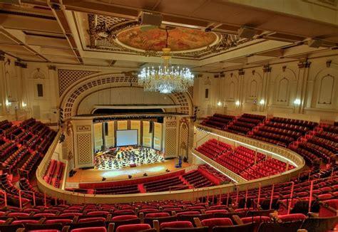 One of the largest event spaces in cincinnati, ohio, cincinnati music hall is a beautiful yet unique venue option for your wedding day. Music Hall - Springer Auditorium   Cincinnati kentucky, Architecture, Cincinnati