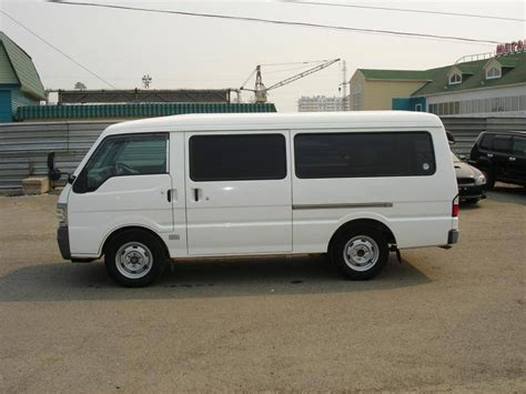 Mitsubishi Delica Wallpapers by Used 2003 Mitsubishi Delica Wallpapers For Sale