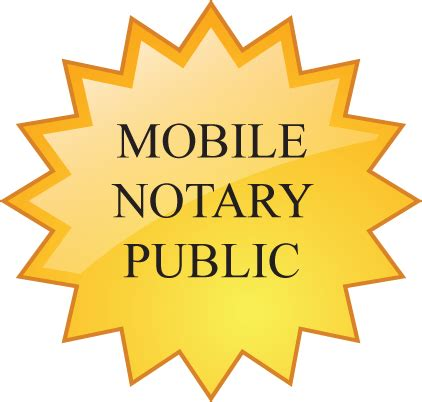 mobile-notary-public-rochester-mn - Best Notary Service.com