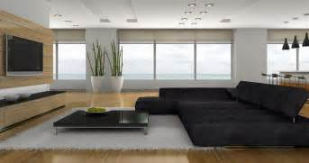 modern livingroom modern living room design ideas for lifestyle home hag design