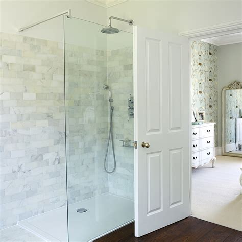 stylish bathroom ideas shower room ideas to help you plan the best space
