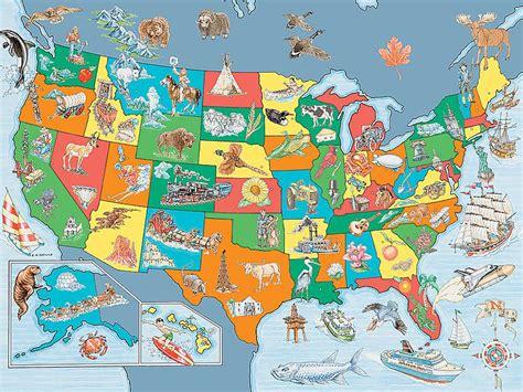 ASV kartes - Spoki