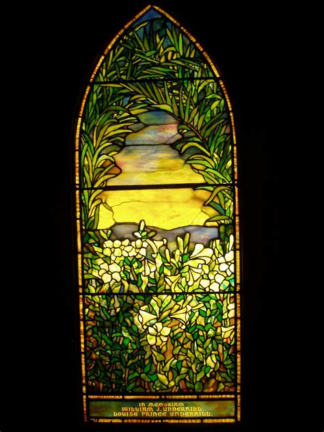 tiffany stained glass l google images