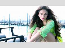 Aditi Rao Hydari Wallpapers HD Wallpapers ID #12954