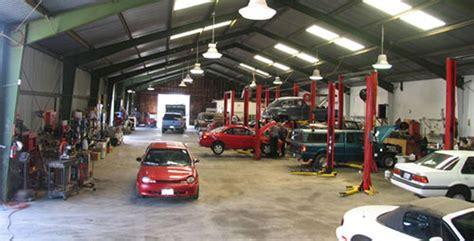 Repair Shops by Antich Automotive Complete Auto Repair Truck Repair