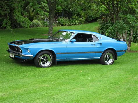 ford mustang insurance 1969 ford mustang mach 1 heacock classic insurance