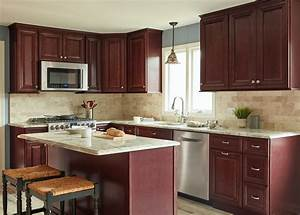 The, Best, Kitchen, Themes, To, Fit, Your, Personal, Style