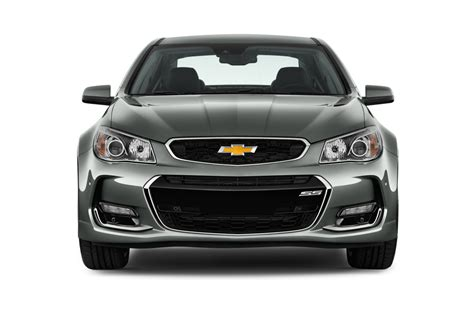 Ss Specs by 2016 Chevrolet Ss Reviews Research Ss Prices Specs