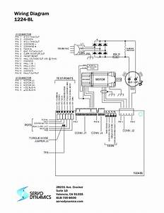 208 230 Single Phase Wiring