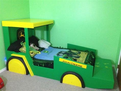 best 25 tractor bed ideas on pinterest