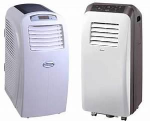 Climatiseur Sans Tuyau : le climatiseur mobile les conseils d 39 un sp cialiste ~ Premium-room.com Idées de Décoration
