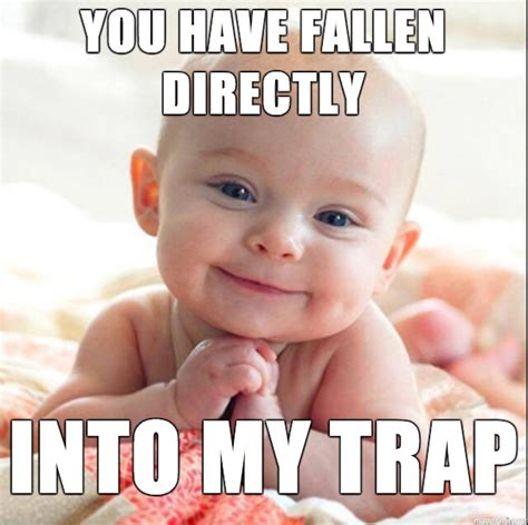 Toddler Memes - felt like the new gerber baby was just asking to be a meme life pinterest gerber