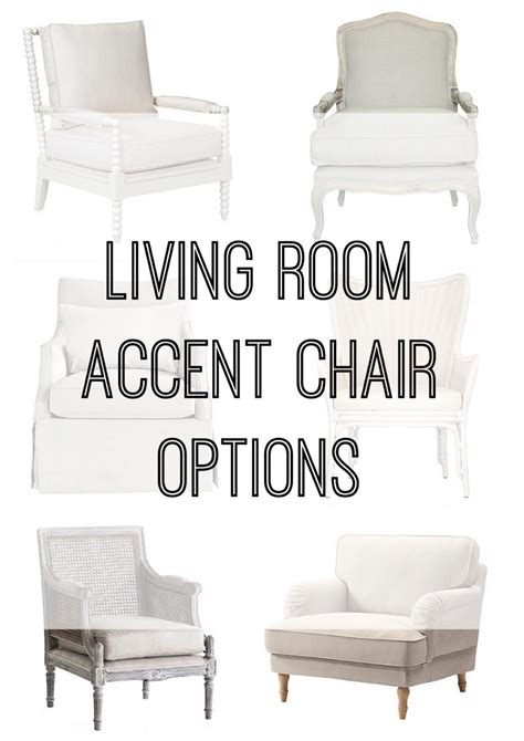 living room accent chairs updates veronika 39 s blushing
