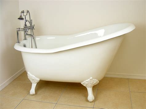 Ideas For A Clawfoot Tub Faucets Christmas Gifts For Expecting Mothers A Family Cool Best Friends Secretaries Free Great Ideas Gift Food